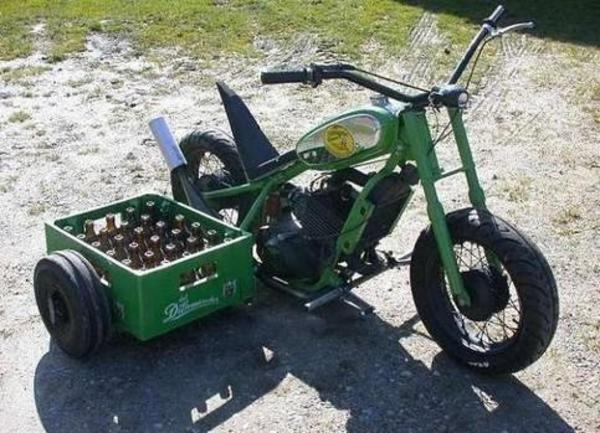 suche gebrauchte motorradteile streetfighterteile in g tzis motorrad roller teile kaufen. Black Bedroom Furniture Sets. Home Design Ideas