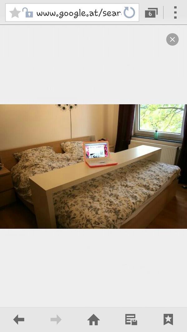 suche ikea malm ikea m bel. Black Bedroom Furniture Sets. Home Design Ideas