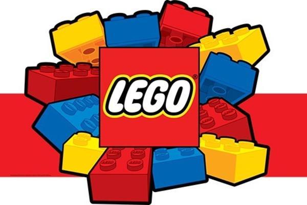 suche lego oder duplo spielzeug in g tzis spielzeug. Black Bedroom Furniture Sets. Home Design Ideas