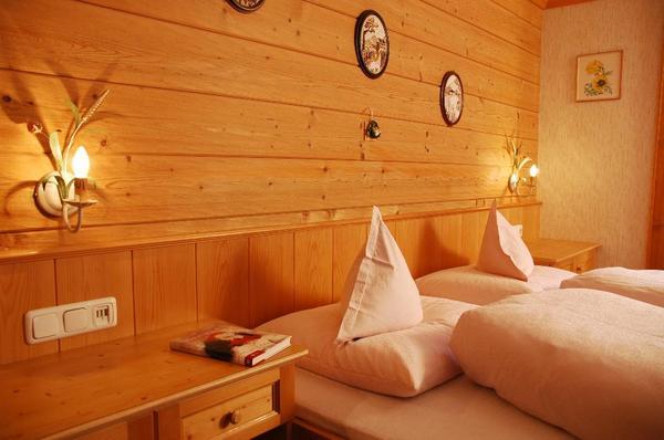 suche reinigungskraft f r ferienwohnungen in partenen stellengesuche geringf gig besch ftigte. Black Bedroom Furniture Sets. Home Design Ideas