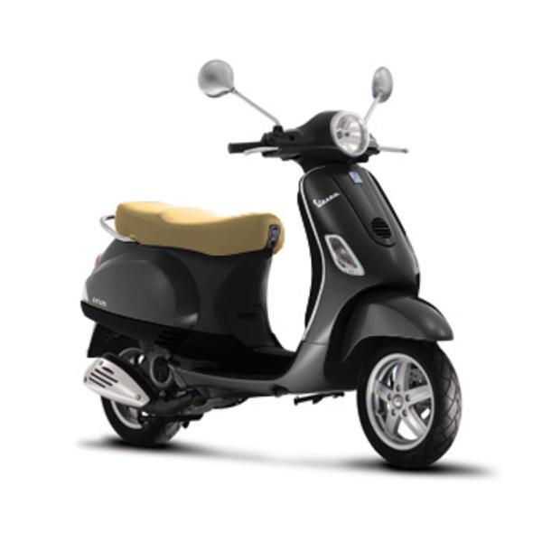 roller auto motorrad mannheim gebraucht kaufen. Black Bedroom Furniture Sets. Home Design Ideas