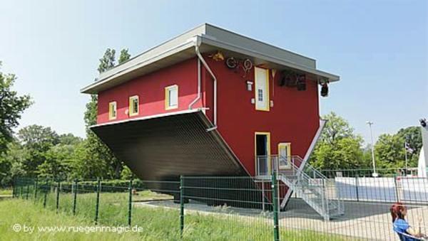 Suchen ein haus in vestenbergsgreuth 1 familien h user for Haus suchen
