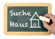 Suchen Haus zur