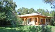 Süd Korsika, Haus ,