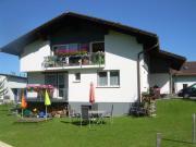 Sulzberg 4-Zimmerwohnung