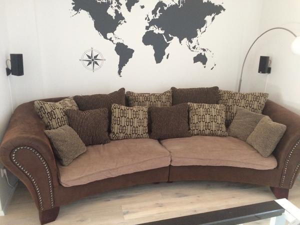big sofa auf rechnung bestellen das beste aus wohndesign und m bel inspiration. Black Bedroom Furniture Sets. Home Design Ideas