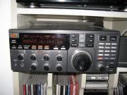 Super Rundfunkempfänger NRD