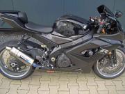 Suzuki GSXR1000 GSXR