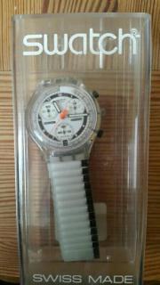 Swatch SCK 411
