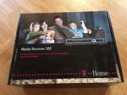 T Home Media