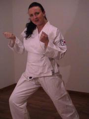 taekwondo anzüge 130,