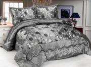 tagesdecke bettueberwurf haushalt m bel gebraucht und neu kaufen. Black Bedroom Furniture Sets. Home Design Ideas