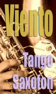 Tango Musik live -