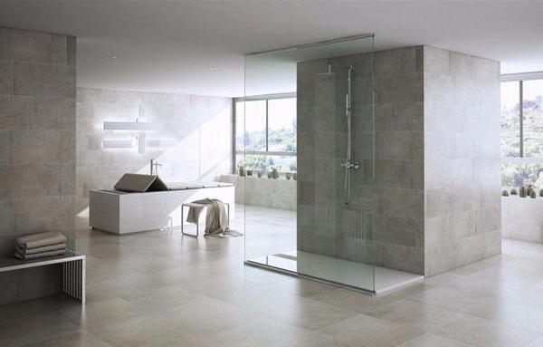 tanum bone fliesen aus spanien in 30x60 bodenfliese. Black Bedroom Furniture Sets. Home Design Ideas