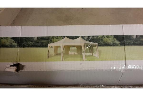 tarrington house milano in hirschhorn alles m gliche kaufen und verkaufen ber private. Black Bedroom Furniture Sets. Home Design Ideas