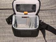 Tasche für Fotoapparat
