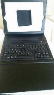 Tastatur für Ipad.
