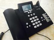 Tastentelefon Siemens Gigaset