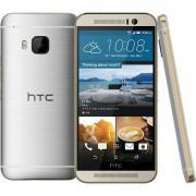 tausche HTC one