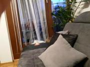 Tausche kleine Wohnung