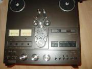 Technics Tonbandgerät RS