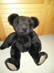 teddybär 1997