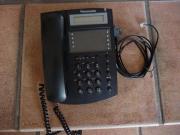 Telefon, analog