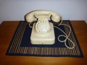 Telefon W49