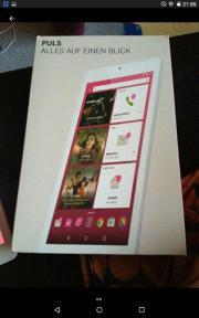 Telekom Puls Tablett