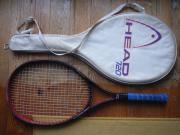 Tenis + Schutz