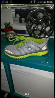 Tennis Schuhe Gr