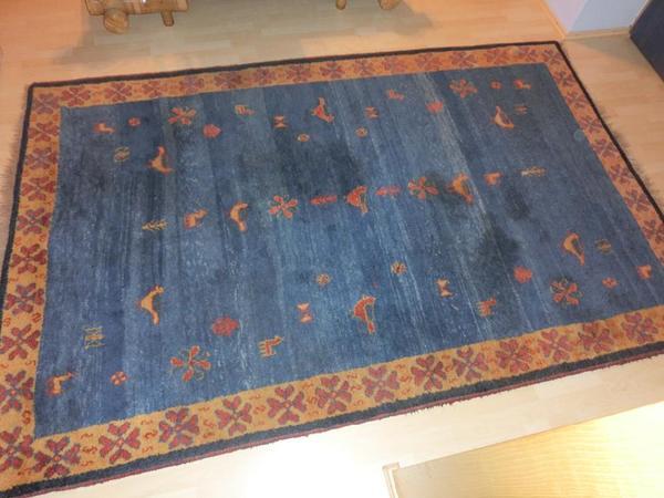 Teppiche (Möbel & Wohnen) Ingolstadt, Donau  gebraucht