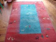 Teppich Indo-Gabbeh