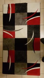 Teppich - Neuwertig