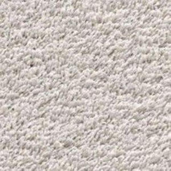 teppichboden auslegeware vorwerk 39 nimo 39 cremefarben in. Black Bedroom Furniture Sets. Home Design Ideas