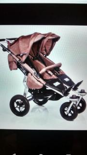 gebrauchte zwillingskinderwagen kinder baby spielzeug g nstige angebote finden. Black Bedroom Furniture Sets. Home Design Ideas