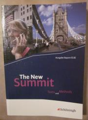 The New Summit,