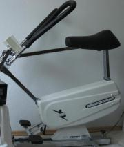 Theraspo Swingtrainer Therapie-