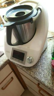 thermomix t5