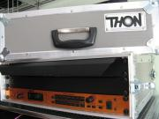 Thon-Koffer-Rack