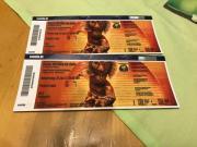 Tickets König der