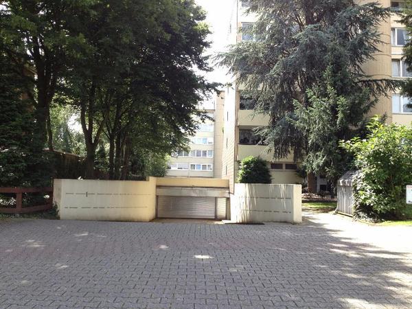 tiefgaragen stellplatz in 41065 m nchengladbach mg volksgartenstr 198 200 f r 35 eur. Black Bedroom Furniture Sets. Home Design Ideas