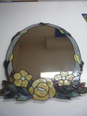 tiffany spiegel haushalt m bel gebraucht und neu kaufen. Black Bedroom Furniture Sets. Home Design Ideas