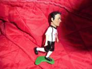 Tipp-Kick Fußballspieler