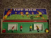 Tipp-Kick World