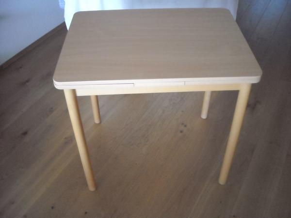 Tisch buche günstig gebraucht kaufen   tisch buche verkaufen ...