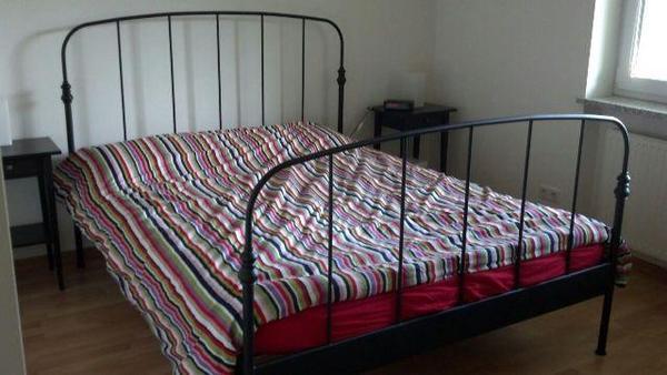 tisch bett tv tisch deckenstrahler in m nchen haushaltsaufl sungen kaufen und verkaufen. Black Bedroom Furniture Sets. Home Design Ideas