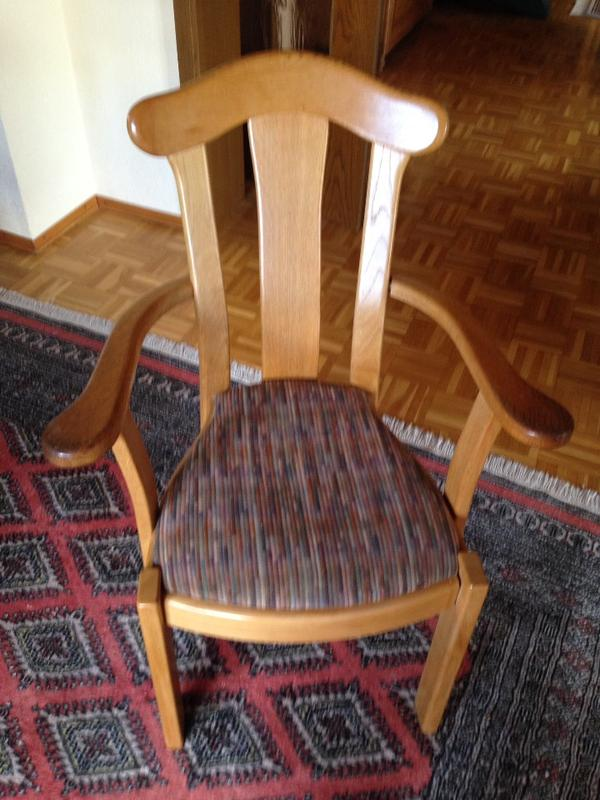 hell und im polster sind verschiedene rott ne enthalten die eckbank l sst sich an beiden. Black Bedroom Furniture Sets. Home Design Ideas