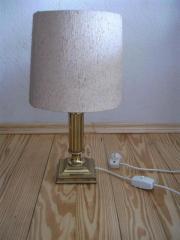 Tischlampe LED