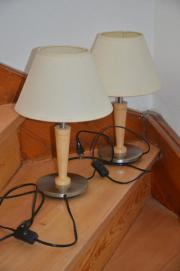 lampen in kirchheim gebraucht und neu kaufen. Black Bedroom Furniture Sets. Home Design Ideas